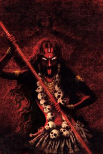 Deepak Chopra's India Authentic #2: KALI